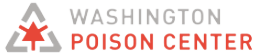 Washington Poison Center logo